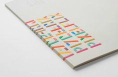 Visuelle.co.uk, curated by dangreenwood on Buamai.