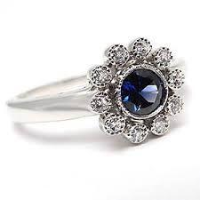 Image result for royal ring