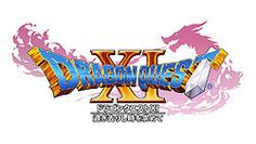 Dragon Quest XI And Project Octopath Launching After April 2018 – My Nintendo News – Video Games Galore Nintendo 3ds, Nintendo Switch, Dragon Quest, Playstation, Project Octopath, 3d Mode, Video Game Reviews, New Video Games, Video X