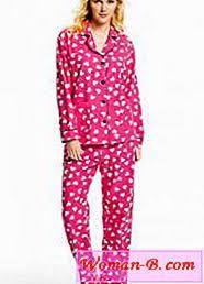 retro pizsama - Google-keresés Pajamas, Pajama Pants, Google, Fashion, Moda, La Mode, Fasion, Pajama, Fashion Models
