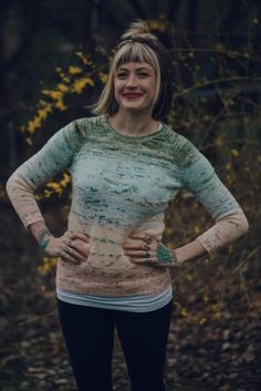 Celebrate the first day of spring with patterns you'll love! • LoveKnitting Blog