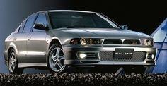 Mitsubishi Galant, Bmw, Japan, Cars, Car Stuff, Vehicles, Okinawa Japan, Japanese Dishes, Autos