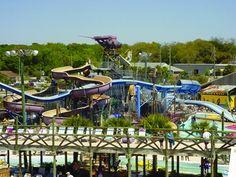 parks in jacksonville   Adventure Landing - Jacksonville Beach, FL - Kid friendly activity ...