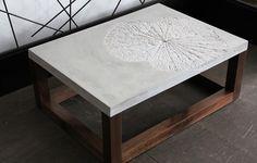 wooden-furniture-andre-joyau-10.jpg