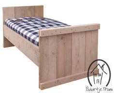 77 beste afbeeldingen van bed wood bed en bed frames