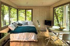 Urban-Treehouse-Baumraum-Andreas-Wenning-9