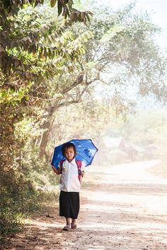 #travel #laos #snapshot #여행 #라오스 #라오스여행 #여행사진 #스냅사진 #포토그래퍼 #photographer