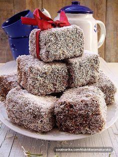 Kolači - Najbolji recepti na jednom mjestu Torte Recepti, Kolaci I Torte, Bosnian Recipes, Croatian Recipes, Sweet Desserts, Sweet Recipes, Delicious Desserts, Bakery Recipes, Cookie Recipes