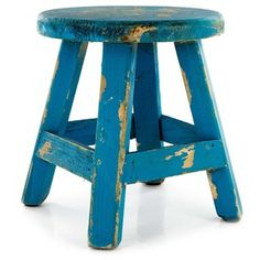 1000 Images About FURNITURE Stools On Pinterest Wood Stool And Wooden