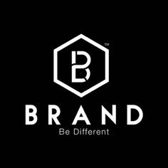 Image result for 2b brand