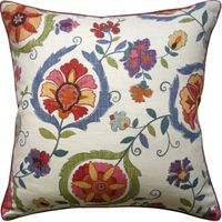 Montmartre Decorative Pillow