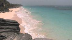 Relaxamento na Praia - no YouTube: http://youtu.be/r7mJ0uHYMME?list=UUHSw5NmZ4AcgwZXeD2hWlJA  Este é um relaxamento para relaxar corpo e mente. Vai um exercício? ;)