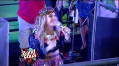 Claudia Leitte bagunça com os foliões baianos http://newsevoce.com.br/carnaval/?p=41
