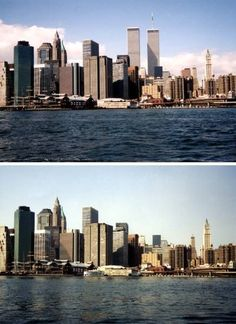 Gone, but never forgotten - 9/11/01 9-11 #NeverForget #911 #Remembering911 9/11/2001