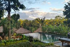 20 Best stays in Bali, Indonesia