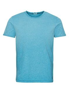 JACK & JONES T shirt Noppengarn
