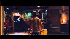 Poder Além Da Vida - Trailer