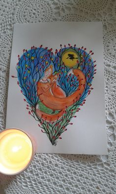 The Kingdom of White Witch White Witch, Witch Art, Save Energy, Tarot, My Arts, Diy, Painting, Bricolage, Painting Art