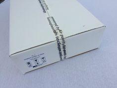 Domaplasma IQS-650. Geschikt voor downdraft, plafond afzuigkappen en werkbladafzuiging.  o.a. Sokkel inbouw,  (Maatvoering +/- 650x400, H 98mm  (ventilatorvermogen van 600 tot en met 850 m3/h) Kanaalaansluiting 220x90 mm.   De IQS-850 VDE Sokkel-Luchtzuivering. Leverbaar vanaf Q3-2016, (Maatvoering +/- 750x400, H 98mm (ventilatorvermogen van 850 tot en met 1.060 m3/h) Kanaalaansluiting 220x90 mm.  Certificering: Domaplasma® unit is VDE gekeurd. info@axiair.nl Air Purifier, Container, Technology, Tech, Tecnologia