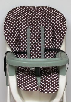 graco high chair cover kids and baby feeding chair pad baby