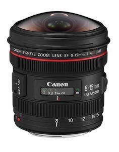 Prime Lenses vs Zoom Lenses - Photography Tips
