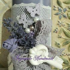 Sognando Handmade homedecor