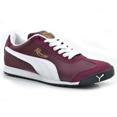 14 Best Puma Roma 68 (Erkek) images | Puma sneaker, Puma ...
