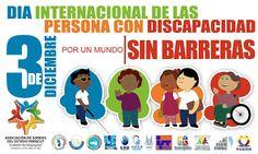Asociación de Sordos del Estado Yaracuy: Bienvenidos a todos apoyo sábado 28 de Noviembre -...