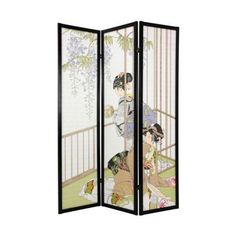 asian paper screens precedent Dream Home Pinterest Screens