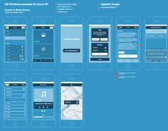 Landing page concept for travel startup startups mobile ui and ui ux malvernweather Choice Image