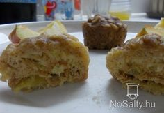 Muffin, Microwave, Breakfast, Food, Morning Coffee, Essen, Muffins, Microwave Oven, Meals