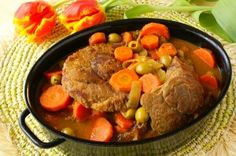 How to Cook Beef Brisket Pot Roast Recipes | Mukpin Recipes