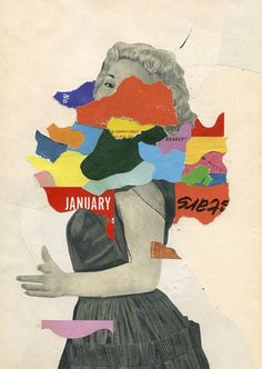 this isn't happiness™ (And Another Thing… Anthony Gerace), Peteski