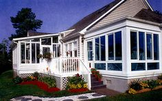 Home Improvement Contractors - info on affording house repairs - topgovernmentgrants.com
