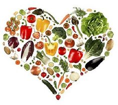 """February is American Heart Month! I entered CBR's """"Pin it to Win it"""" contest for a chance to win cord blood banking. Heart Healthy Recipes, Healthy Dinner Recipes, Healthy Heart, Healthy Foods, Cord Blood Banking, Cholesterol Lowering Foods, Cholesterol Symptoms, Cholesterol Levels, Ayurveda"""