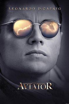 buy sunglasses online cheap  Pinterest \u2022 The world\u0027s catalog of ideas