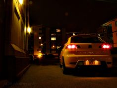 cupra_8 | Flickr - Photo Sharing!