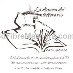 La Dimora Del Letterario Montescaglioso Located in Montescaglioso, this apartment is 13 km from Matera. The unit is 50 km from Taranto. The unit is fitted with a kitchenette. Towels and bed linen are available at La Dimora Del Letterario.