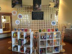 Reggio Inspired Environments Bootcamp - Fairy Dust Teaching