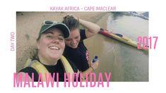Malawi Day 2