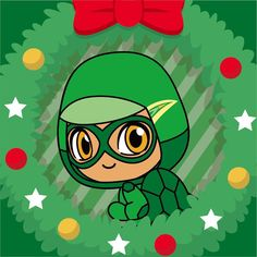 Nino Miraculous, Mlb, Merry Christmas, Carapace, Fandom, Cat Noir, Miraclous Ladybug, Animation, Lucky Charm