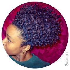 Natural hair relaxers that soften; professional formulation beats DIY natural relaxer by a long shot! Be Natural, Natural Hair Tips, Natural Hair Inspiration, Natural Hair Journey, Natural Curls, Natural Hair Styles, Going Natural, Black Power, Hair Affair