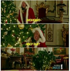 OMG Cyrus XD