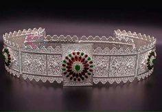 Moroccan Jewelry, Gold Belts, Caftans, Jewlery, Roman, Greek, Women's Fashion, Belt, Love