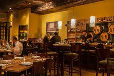 http://www.citywinery.com/nashville/restaurant-bar.html