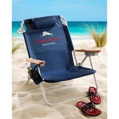 tommy bahama backpack beach chair | best beach chairs | pinterest