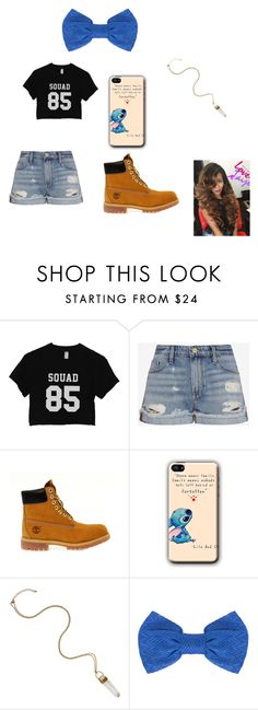 """"""""""" by bae03 on Polyvore featuring Frame Denim, Timberland, Missoni, women's clothing, women's fashion, women, female, woman, misses and juniors"""