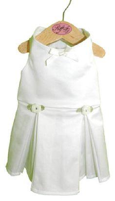 PUPPY LOVE COUTURE - Designer Dog Clothes (Kensington)