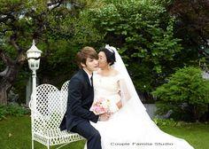 Kim Jae Joong 김재중 (And mother)