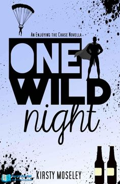 One Wild Night Kirsty Moseley / Romance & Love Kirsty Moseley, Romance And Love, Man Child, First Night, Night Out, Fun, Hilarious